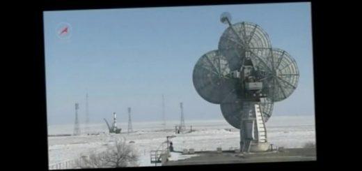 pervyj-pusk-kazahstanskoj-rn-sunkar-po-proektu_1.jpg