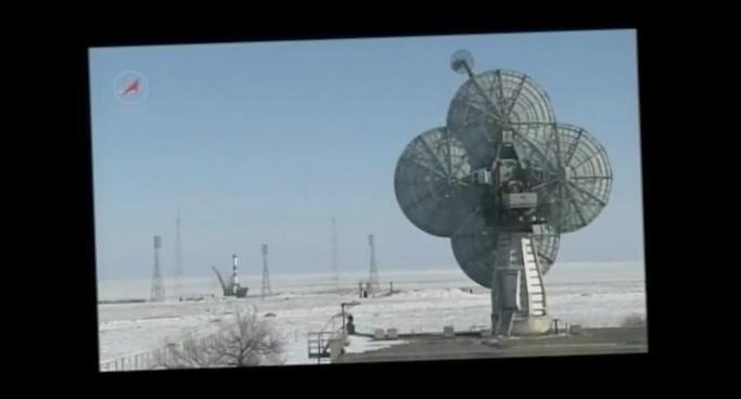 Первый пуск казахстанской рн сункар по проекту байтерек запланирован на 2025 год