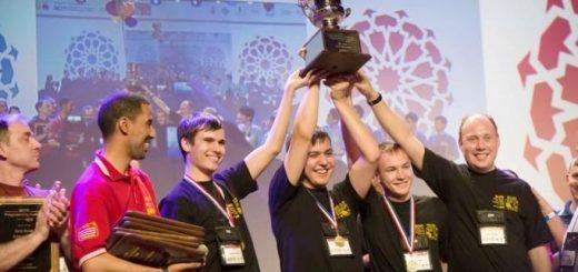 peterburgskie-studenty-pobedili-v-chempionate-mira_1.jpg