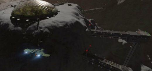 planetarnaja-oborona-asteroidnyj-patrul_1.jpg