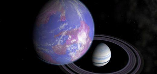 planety-v-sisteme-trappist-1-mogut-chasto_1.jpg
