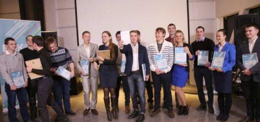 pobediteljami-konkursa-vik-nano-stali-studenty-i_1.jpg