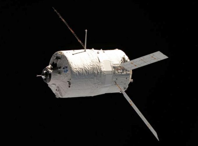 Почему хаббл видит плутон, ноневидит аполлон?