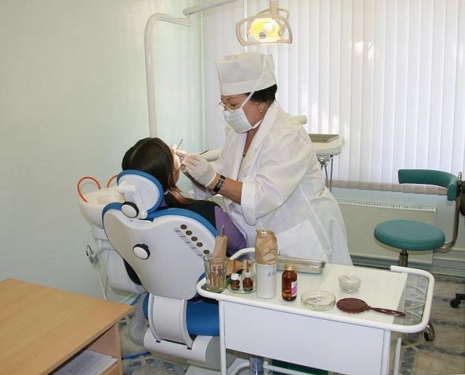 Почему в праздничные дни зубы требуют двойного ухода