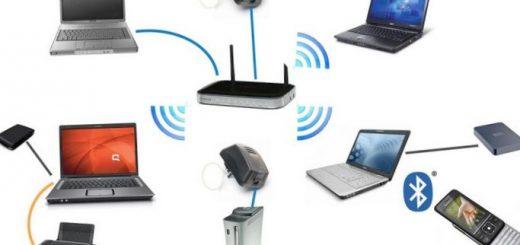 podkljuchenie-k-wi-fi-seti-s-kompjutera_1.jpg