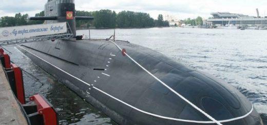 podvodnyj-sjurpriz-putina-tehnologii-i_1.jpg