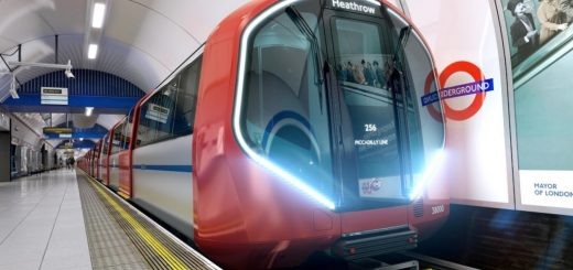 poezd-londonskogo-metro-obespechivaet-jenergiej_1.jpg