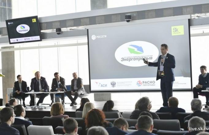 Поиск инновационных решений - ключевой ориентир в развитии фармотрасли на ближайшие годы