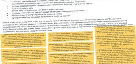 ponjatie-ob-ajero-i-kosmicheskih-semkah_2.jpg