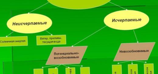 ponjatie-prirodnyh-uslovij-i-prirodnyh-resursov_2.jpg