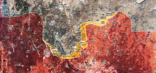 posledstvija-ataki-na-siriju-dlja-amerikancev_1.jpg