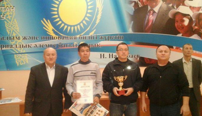 Постановление правительства республики казахстан от 15 ноября 2016 года n704