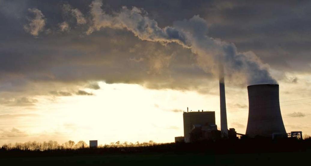 Можно ли строить дома из собранного СО2?</p></p> <p> Наука говорит, что да. Facepla.net последние новости экологии
