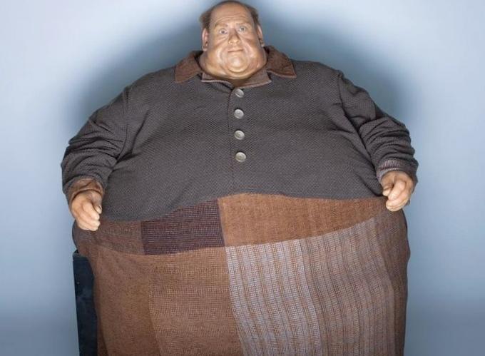 Повышенный аппетит младенца может говорить о склонности к ожирению