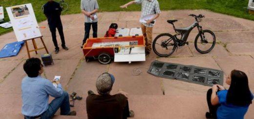 pricep-dlja-jelektricheskogo-velosipeda-pomozhet-v_1.jpg