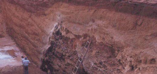 primenenie-bpla-v-geologii_1.jpg