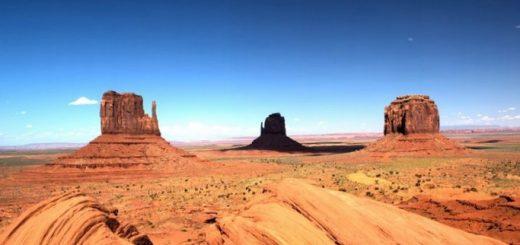 primitivno-pustynnye-landshafty_2.jpg