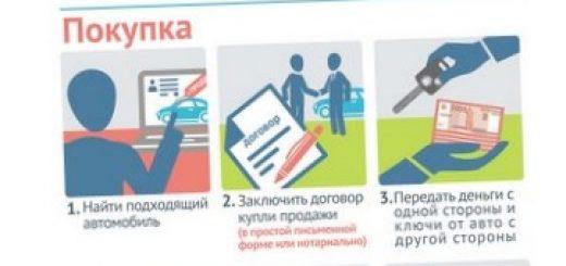 procedura-registracii-na-mjejl-ru_1.jpg