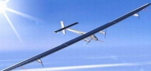 proekt-solar-impulse-aviacija-i-jenergija-solnca_1.jpg
