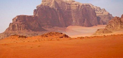 pustynnye-landshafty_1.jpg