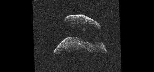 radary-nasa-poluchili-fotografii-opasnogo_1.jpg