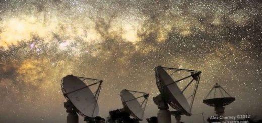 radioteleskop-square-kilometer-array-poluchaet_1.jpg