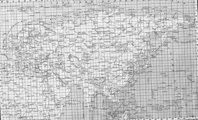 razgrafka-i-nomenklatura-topograficheskih-kart_2.jpg