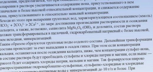 razlozhenie-organicheskih-veshhestv-i-formirovanie_2.jpg