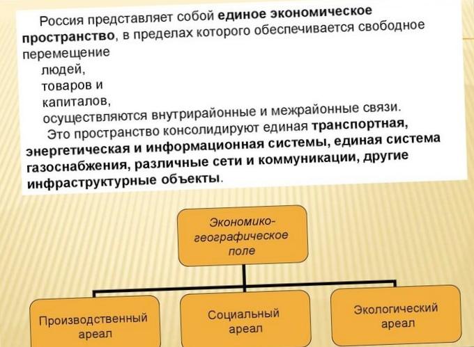 razmeshhenie-prirodnyh-resursov-po-territorii-rf_2.jpg