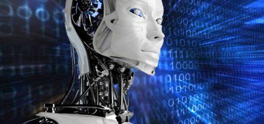 razumnye-roboty-prevzojdut-ljudej-k-2100-godu_1.jpg