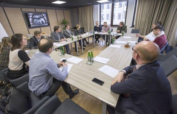 Развитие сэз и парка высоких технологий в беларуси