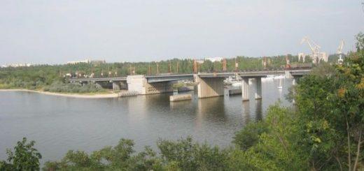 razvodnoj-varvarovskij-most-v-nikolaeve-i-ego_9.jpg