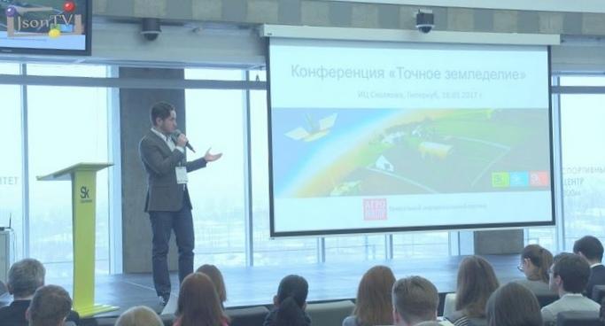 Реформы в россии, что ждет сферу туризма, органического земледелия и экологии?