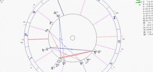 retrogradnaja-luna-razvernut-svetilo-vspjat_1.jpg