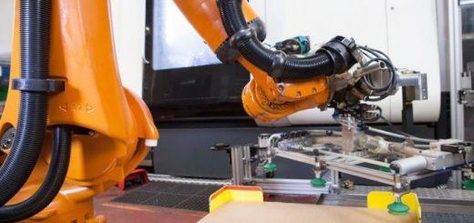 roboty-v-promyshlennosti-ih-tipy-i-raznovidnosti_1.jpg