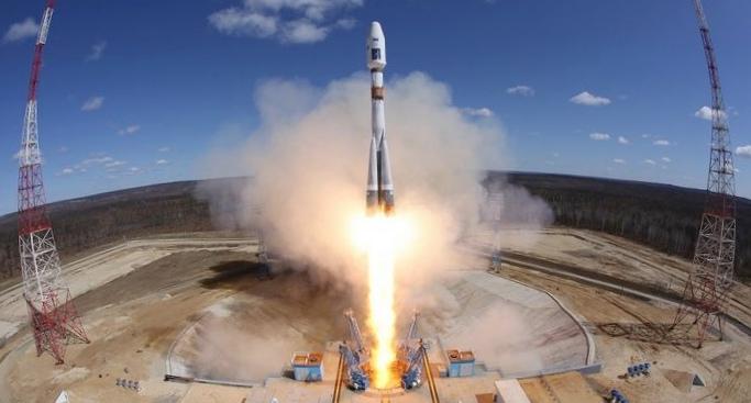 Роскосмос планирует арендовать обширные территории в китае