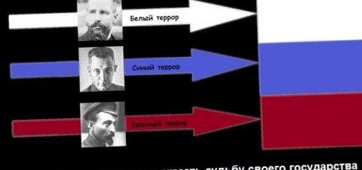 rossija-i-revoljucija-2_1.jpg