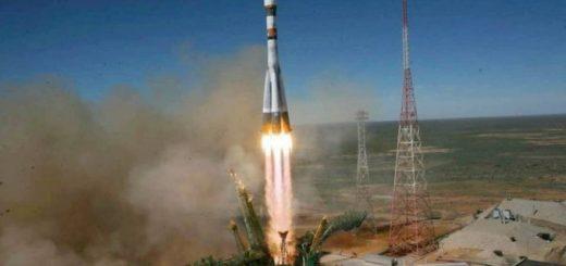 rossija-otkazhetsja-ot-ispolzovanija-raket-sojuz-u_1.jpg