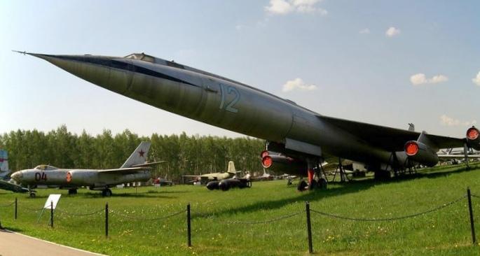 Россия: в дальний космос в штурвальном режиме?