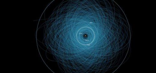 rossija-zapustit-v-kosmos-gravitacionnyj-traktor-i_1.jpg