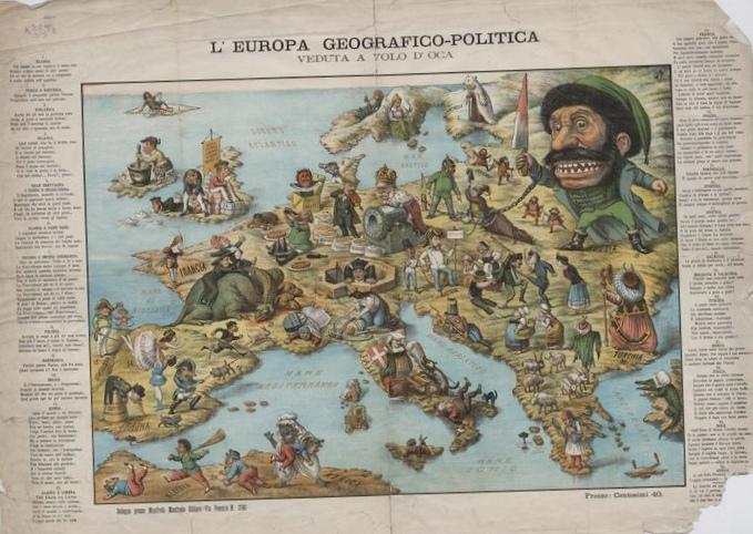 rossijskaja-kartografija-v-19-nachale-20-vv_2.jpg