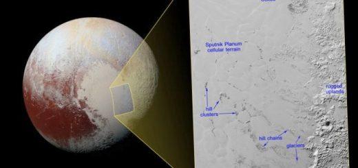rossijskie-astronomy-objasnili-prirodu-ultrajarkih_1.jpg