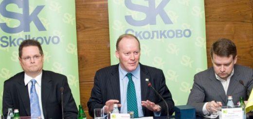rossijskij-akademik-leonid-keldysh-laureat-pervoj_1.jpg
