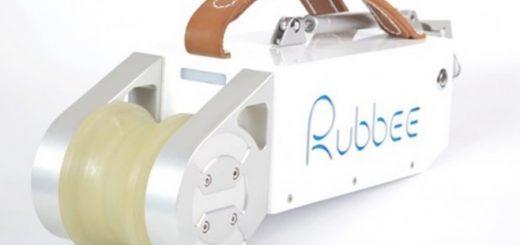 rubbee-dajosh-jelektrichestvo-v-shirokie_1.jpg