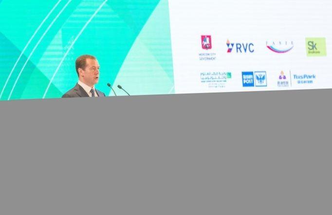 Руководители гк «роснано» встретились с главами ведущих венчурных фондов сша