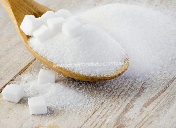 Сахар или стресс: что больше вредит работе мозга