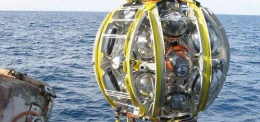 samyj-bolshoj-podvodnyj-nejtrinnyj-teleskop_1.jpg