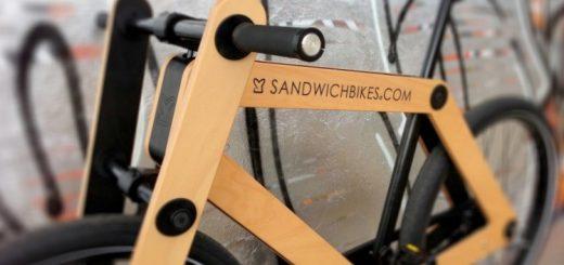 sandwichbike-velosiped-sjendvich-iz-fanery_1.jpg