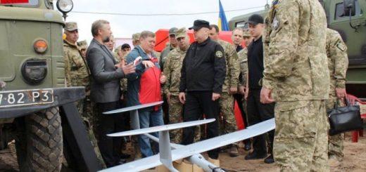 sekretar-snbo-ukrainy-aleksandr-turchinov-nasha_1.jpg