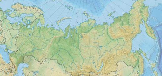 sergej-dobroljubov-kosmicheskie-tehnologii_1.jpg